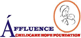 Affluence ChildCare hope Foundation