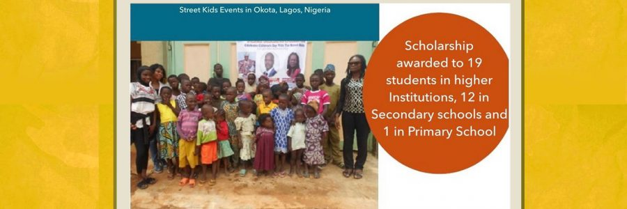 Slide_scholarship